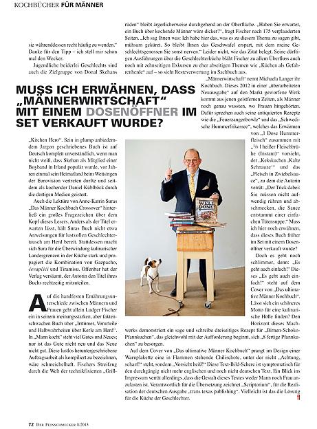 FE_0813_070_Denis_Scheck.ps