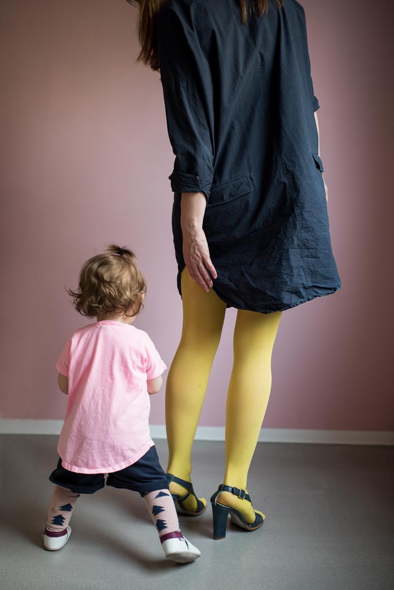 5/2016   Frauen, die als Single Kinder bekommen Sued Deutsche Zeitung © (c) Thekla Ehling ,  Koernerstrasse 6-8 ,  50823 Koeln , Germany ,   mobil+49(0)1777635242 ,  http://www.thekla-ehling.de ,  t.ehling@netcologne.de  Verwendung nur gegen Honorar + MwSt und Beleg. Urhebernennung wird verlangt.  Keine Rechte Dritter verfuegbar, es gelten die Allgemeinen Geschaefts Bedingungen