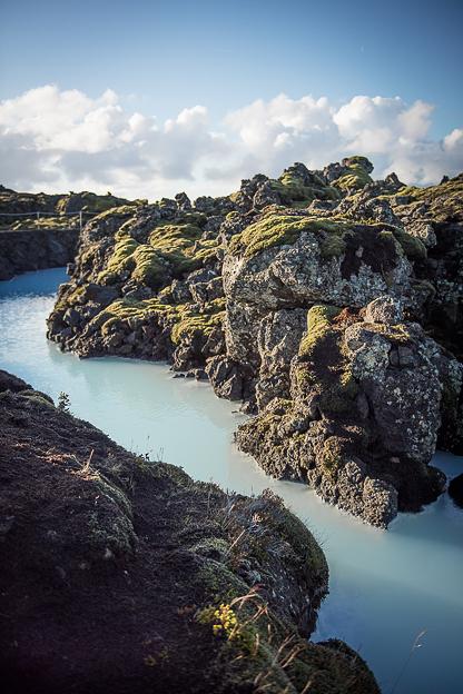 16_10_City_Guide_Reykjavik_fein © (c) Thekla Ehling ,  Koernerstrasse 6-8 ,  50823 Koeln , Germany ,   mobil+49(0)1777635242 ,  http://www.thekla-ehling.de ,  t.ehling@netcologne.de  Verwendung nur gegen Honorar + MwSt und Beleg. Urhebernennung wird verlangt.  Keine Rechte Dritter verfuegbar, es gelten die Allgemeinen Geschaefts Bedingungen