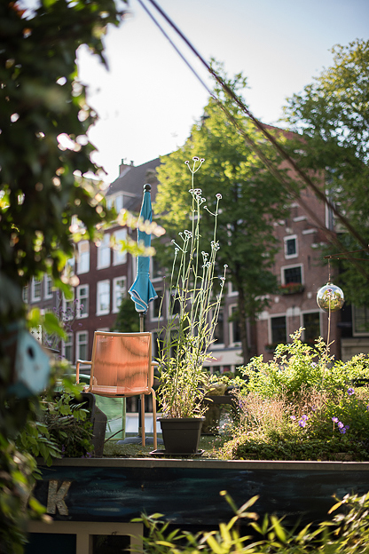 Green_City_Guide Amsterdam