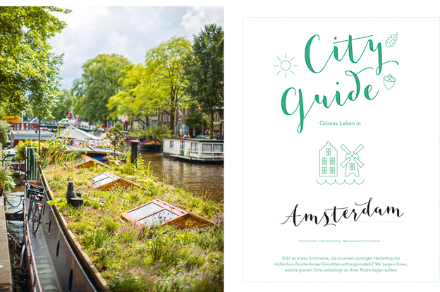 c_g_gcg_amsterdam_24