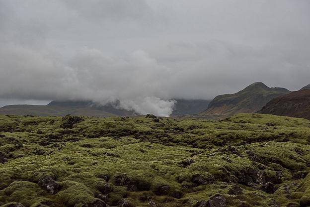 16_10_Reykjavik_GCG