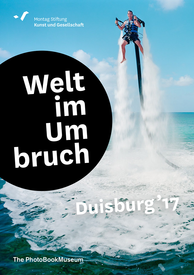 WeltimUmbruch17_Programmheft_Screen-1