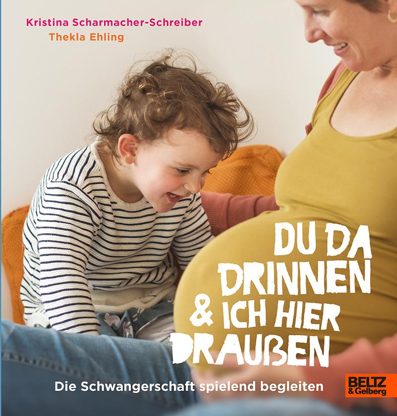 ScharmacherEhling_Geschwisterchen_blog