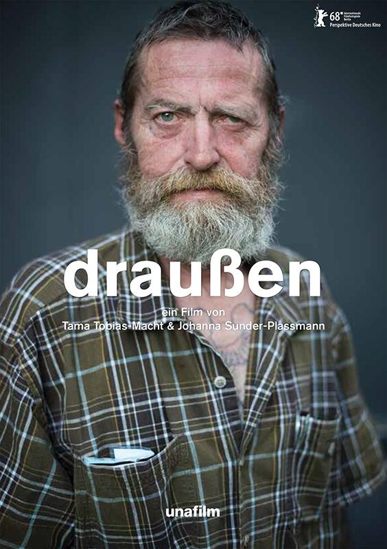 draussen_blog